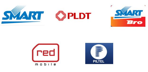 Philippine's Economy